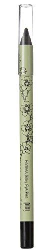 Pixi Endless Silky Eye Pen - No. 1 Black Noir - 0.04 oz
