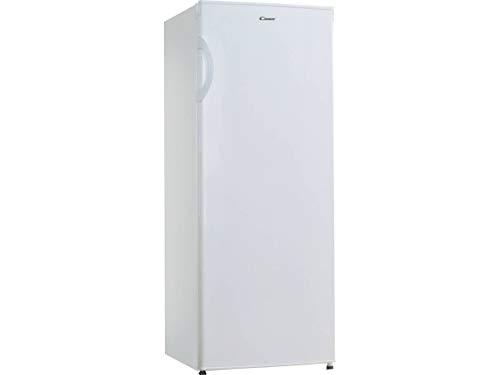 CANDY Congelatore Armadio CMIOUS5142WH