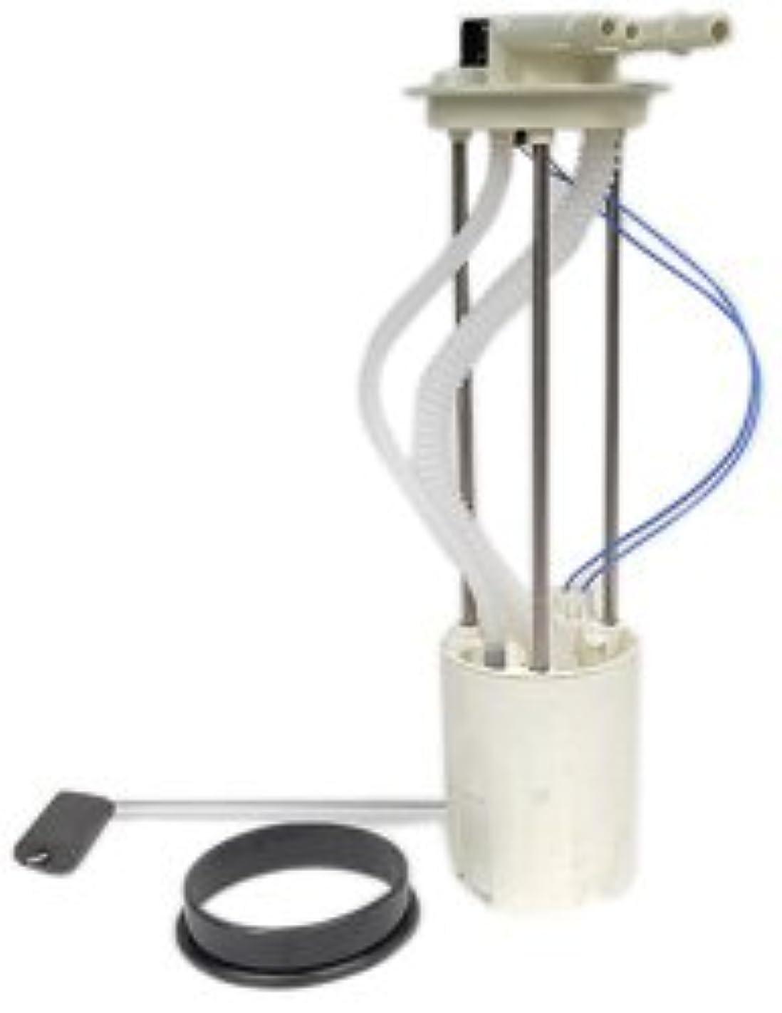 ACDelco 89060639 GM Original Equipment Fuel Tank Sending Unit Kit with Seal x89571004343