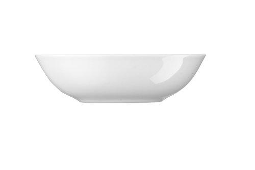 Arzberg 1382-00001-0516-1 Form 1382 Dessertschale 16 cm, weiß