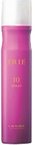 LebeL(ルベル) トリエ スプレー 10 単品 170g