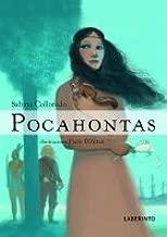Pocahontas (Spanish Edition) (Siren)