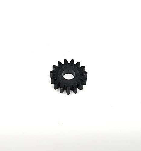 Carriage Lock Gear - Engranaje dentado para HP