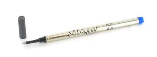ST Dupont Roller Recargas azul 40840