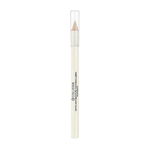 Collistar Lippenstift tegen vlekken