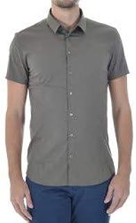 wholesale dealer 913f2 8ded2 Amazon.it: piumino uomo - PATRIZIA PEPE / Uomo: Abbigliamento