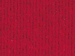 50g Regia Classic - Uni-Farbe: 2002 - kirschrot - die Klassische Sockenwolle in höchster Qualität und größter Farbauswahl