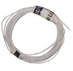 Astralpool Cable Acero GALVANIZADO PLASTIFICADO D. 2,5 mm (100 M)