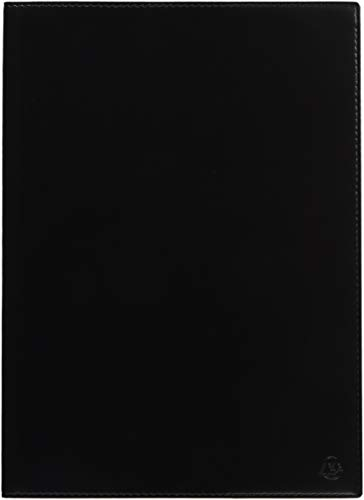 Eurotime 29 2020 Volga schwarz