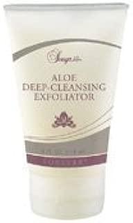 Forever Living Sonya Aloe Deep - Cleansing Exfoliator