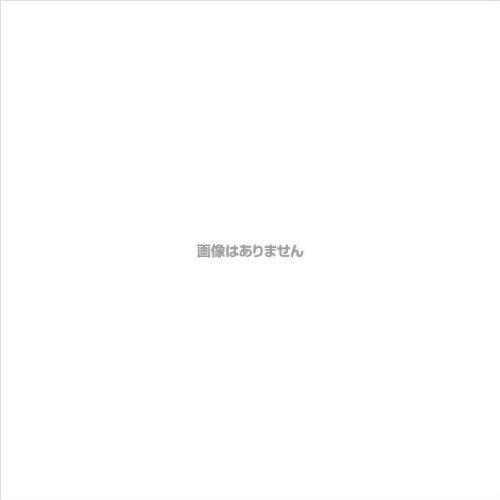富士電機 AJ94K コマンドボックス取付金具 (4点穴用) (傾斜取付) (閉鎖形用) NN