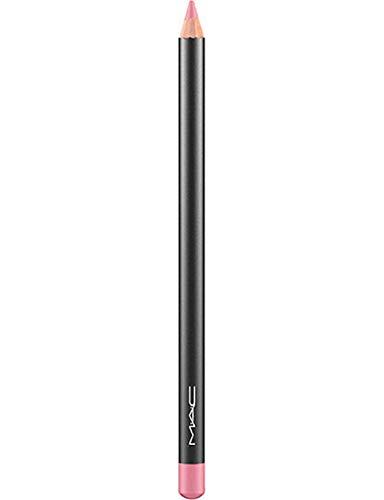 MAC Lip Pencil Edge To Edge