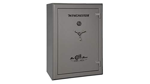 Winchester BD-5942-36-10M Win Big Daddy Series,...