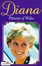 Diana, Princess of Wales a Tribute to a Beloved Princess