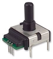 BOURNS ECW1J-B24-BC0024L INCREMENTAL ENCODER (1 piece)