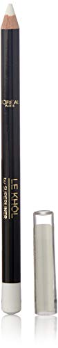 L'Oréal Paris Superliner Le Khol Nr. 120 Immaculate Snow