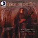 Priest on the Run by Red Priest