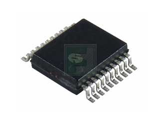 MICROCHIP TECHNOLOGY PIC16LF88-I/SS PIC16 Series 368 B RAM 7 kB Flash 8-Bit Enhanced Microcontroller - SSOP-20 - 5 item(s)