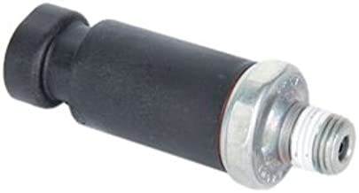 ACDelco D1808A GM Original Equipment Engine Oil Pressure Indicator and Fuel Pump Cut-Off Switch