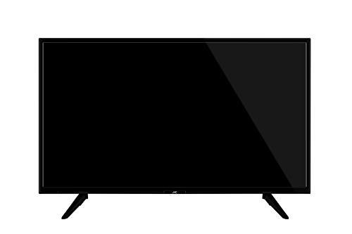 JVC LT-39VAH305I Smart TV 39' HD ANDROID DVBT2/S2 HEVC