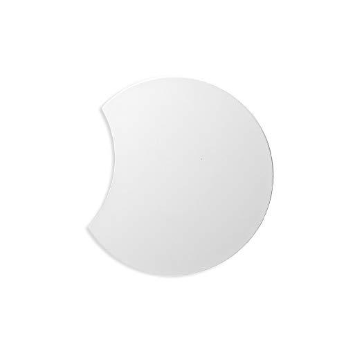 Mantra illuminazion Petaca Wall Lamp 8W LED 8W–3000K White