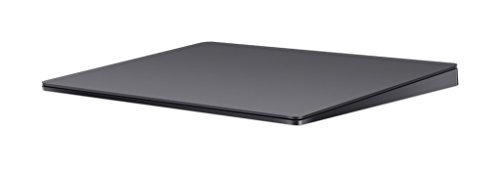 Apple Magic Trackpad 2 - Space Grau