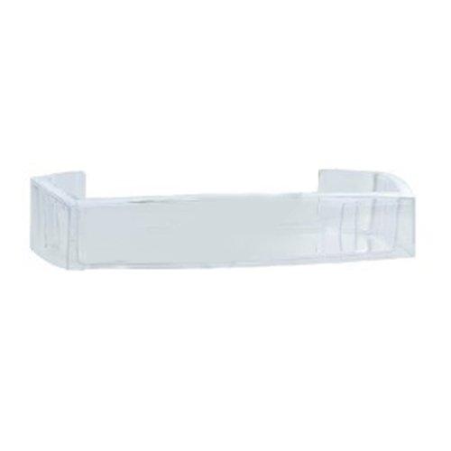 Easyricambi Balconcini codice 760391831 piccoli per frigorifero SMEG