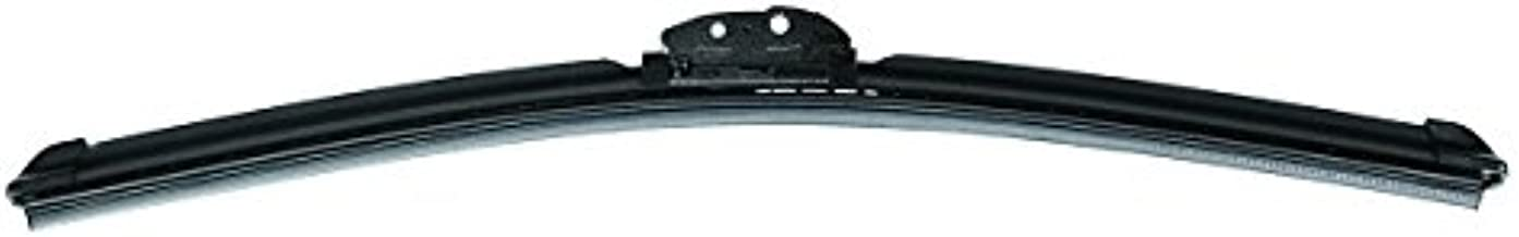 Rain-X 810109 Latitude Wiper Blades-22-A