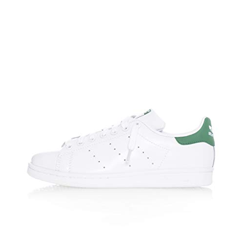 adidas Sneakers Unisex Stan Smith M20324