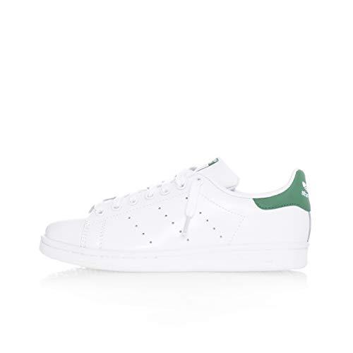 Sneakers Unisex Adidas Stan Smith M20324