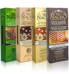 Tio Nacho Conditioner All Day,Shampoo All Day,Shampoo Mexica