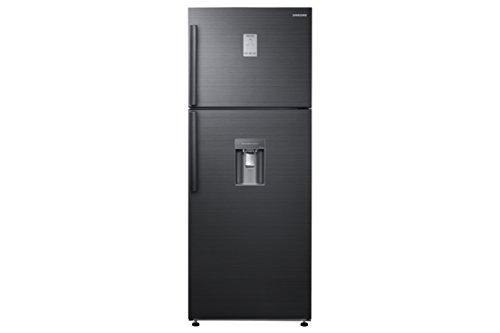 La Mejor Lista de Refrigerador Samsung Twin Cooling Plus para comprar hoy. 8