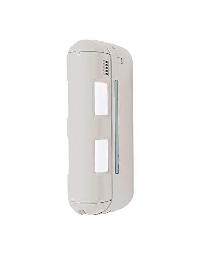 Optex bx-80N-r-Detector volumétrico de fachada exterior de