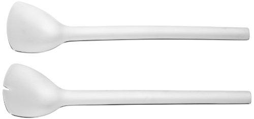 Stelton 532 Salatbesteck, 29 cm