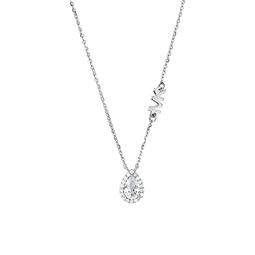 Michael Kors Collar Collar Premium MKC1453AN040 MKC1453AN040 Marca
