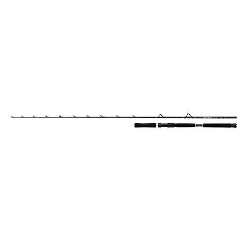 Shimano Beastmaster BX Slim Boat 7'6'' 30-50 Canna da Pesca da Barca