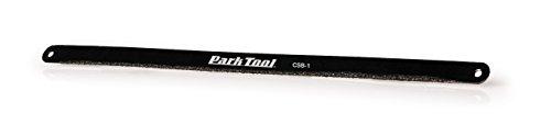 PARKTOOL(パークツール) 替刃 カーボン専用替刃 SAW-1用 CSB-1