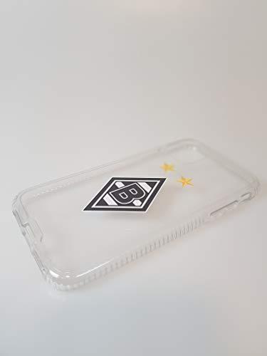 Borussia Mönchengladbach Schutzhülle - Torwart - Smartphone Case passend für das iPhone 11