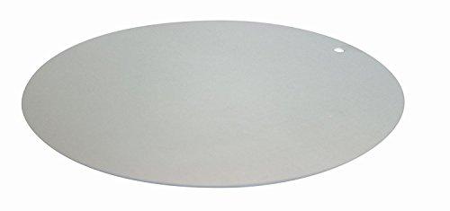 ak-colonia Tortenunterlage, Aluscheibe, Einleger in div. Größen, Durchmesser:28 cm
