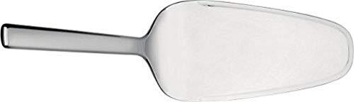 A di Alessi REB09/15 Pelle à tarte en acier inoxydable 18/10
