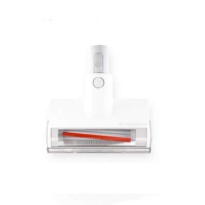Accesorios de aspiradora Cable de vacío Cepillo de tierra eléctrico Cabezal para...