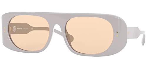 Burberry Mujer gafas de sol BE4322, 388073, 61