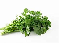 【朝市場の新鮮野菜】パクチー(香菜) 100g 1束 x2個セット