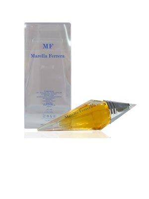 Marella Ferrera Profumo per donne di Marella Ferrera