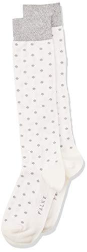 Falke Glitter Dot Sokken voor kinderen
