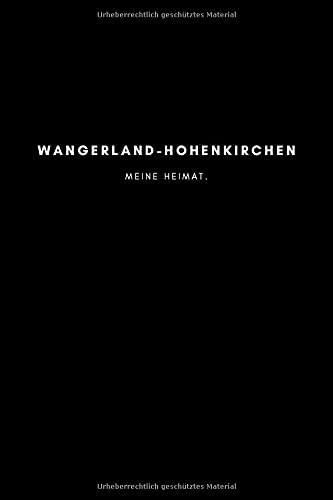 lidl hohenkirchen wangerland