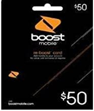 Best boost mobile recharge Reviews