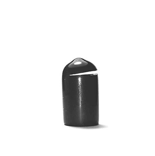 Dudelsackventil (10 mm) für Schäferpfeife, German Smallpipe, Wee-Pipe und andere