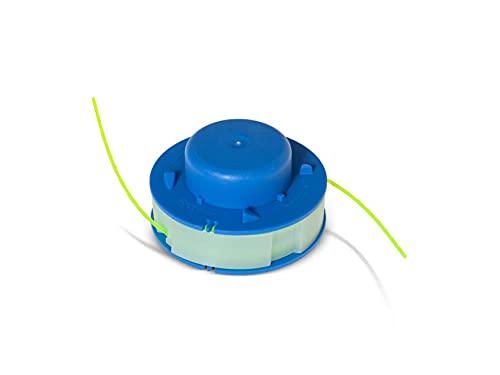 STIGA® SGT 600 - Spule m. Faden f. Rasentrimmer, Trimmer