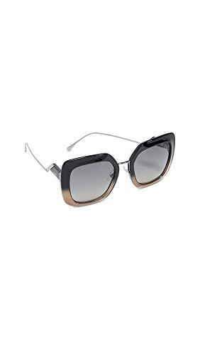FENDI Sonnenbrille (FF 0317/S 7C5/PR 53)